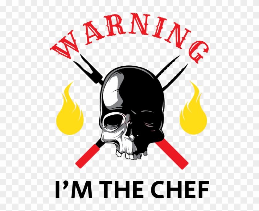 I'm The Chef - Billiards #993565