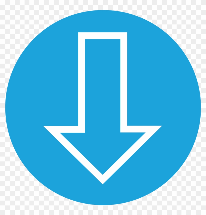 Empire Building Easy Smart Contract Creation - Content Icon Blue #993807