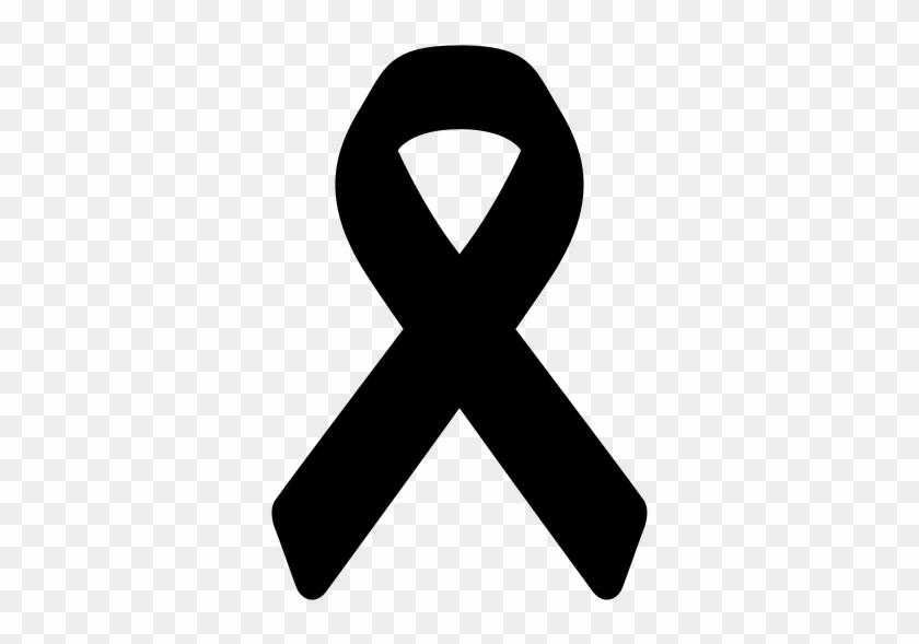 Awareness Ribbon Awareness Ribbon Breast Cancer Ribbon