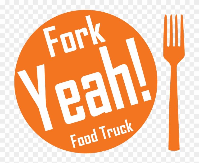Food Truck - Fork Yeah! Food Truck #994228