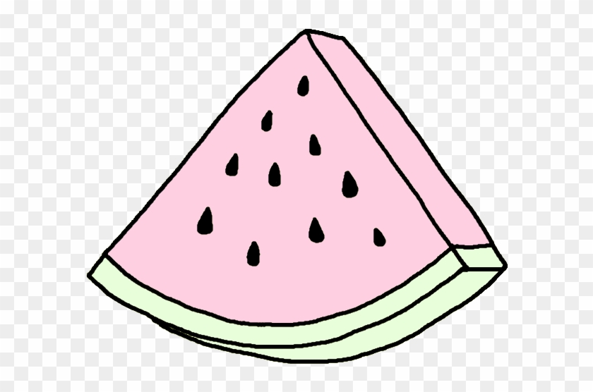 Pesquisa Do Google - Pastel Watermelon #173995