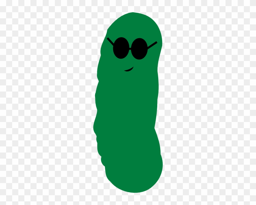 Pickle Clipart Png #174183