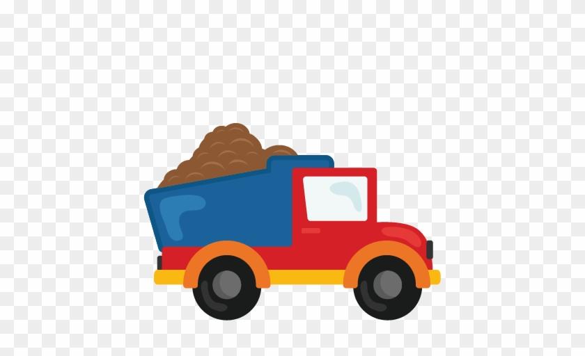 dump truck svg scrapbook cut file cute clipart files dump truck rh clipartmax com dump truck clip art free use dump truck clip art black white