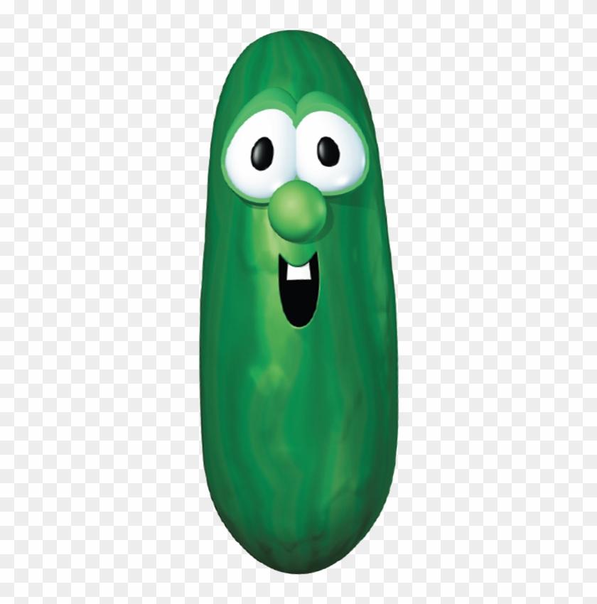 Hehe Im A Pickle Morty - Big Idea God Made You Special #174404