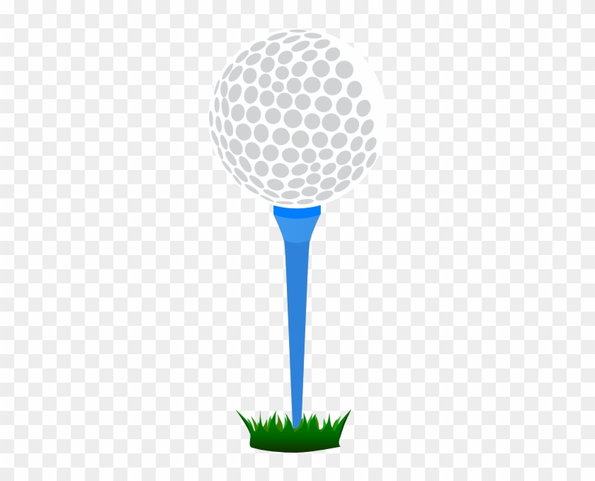 Golf Ball On Tee Clipart Free Transparent Png Clipart Images Download