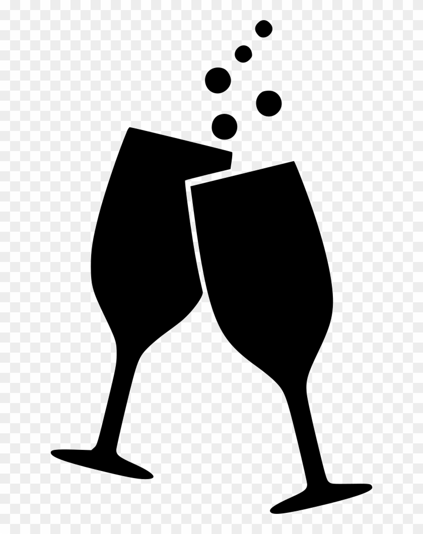 Png File - Cheers Icon Png #174498