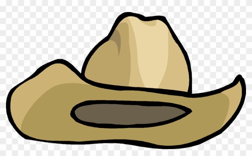 baby cowboy boots clipart farmer hat clip art free transparent rh clipartmax com baby cowboy clip art baby cowboy boots clipart