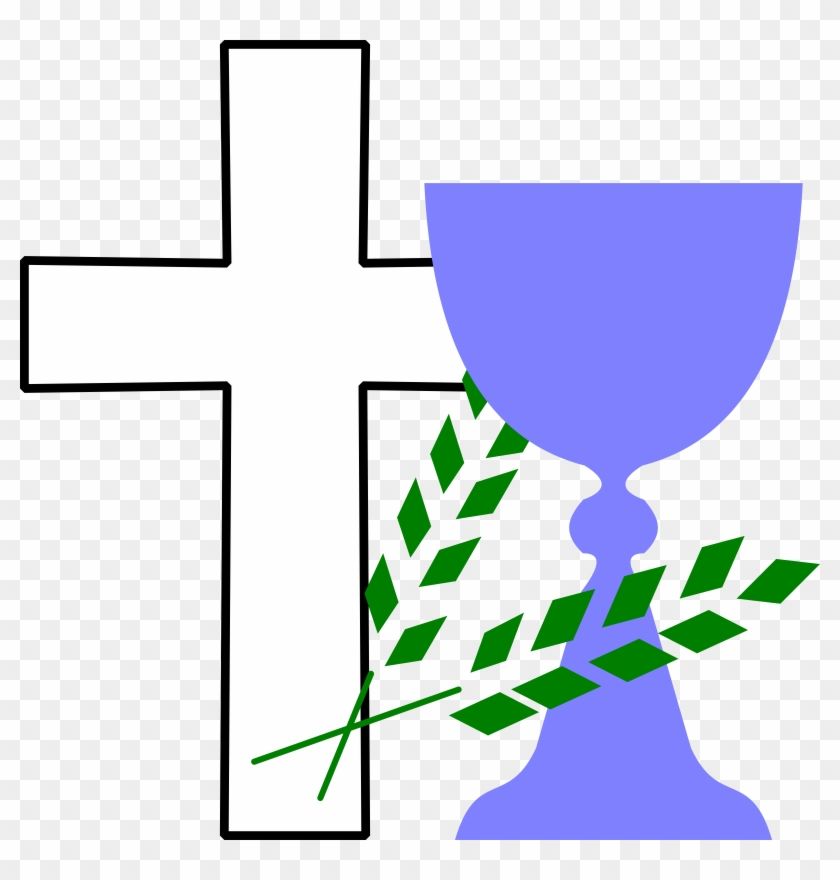 Chalice, Wheat - Chalice Png #174834