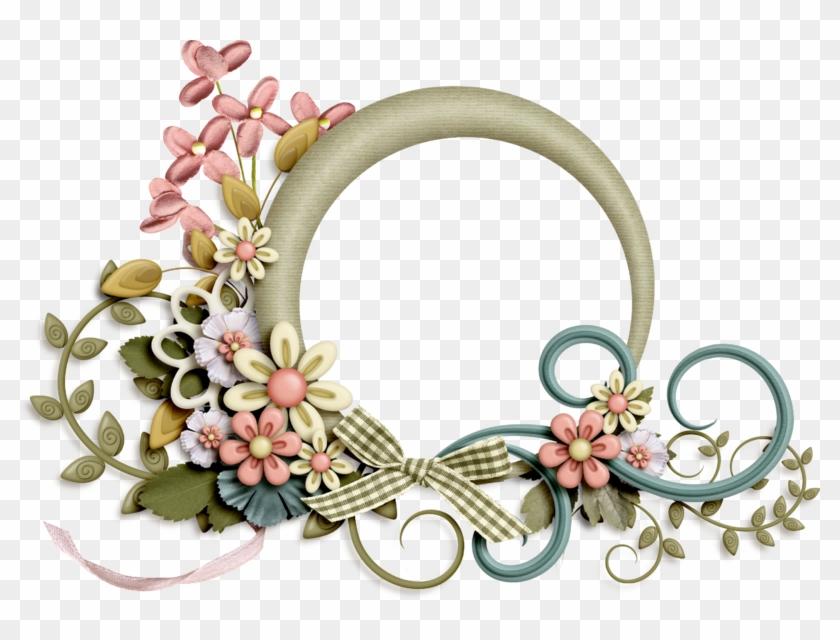 0 81b9d Fd62be9c Orig - Floral Design #175025
