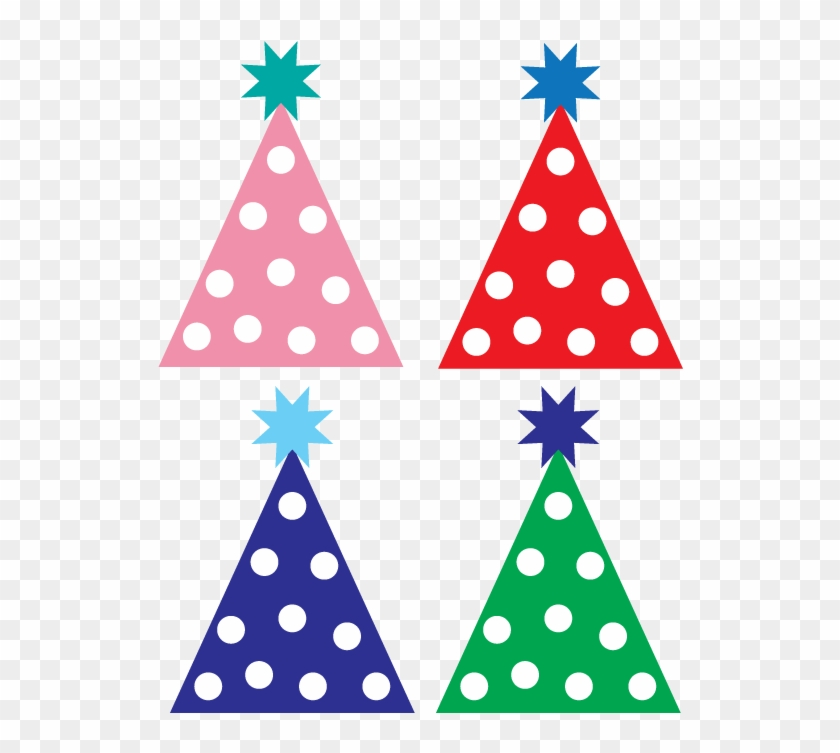 Free Party Hat Clipart Free Printable Birthday Hats Free Transparent Png Clipart Images Download