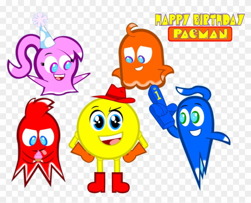 Clip Art Happy Belated Birthday Clip Art Happy Belated Birthday