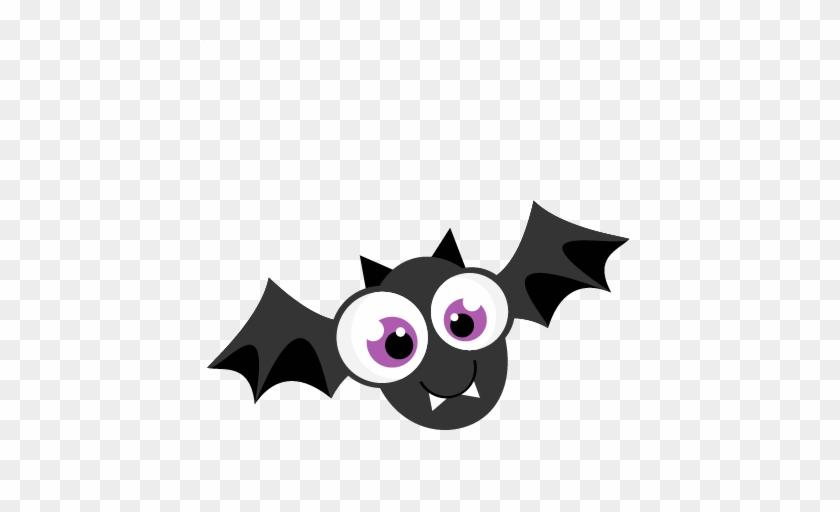 Cute Bat Clipart 101 Clip Art Clipart Cute Bat - Cute Halloween Bat Clipart #175371