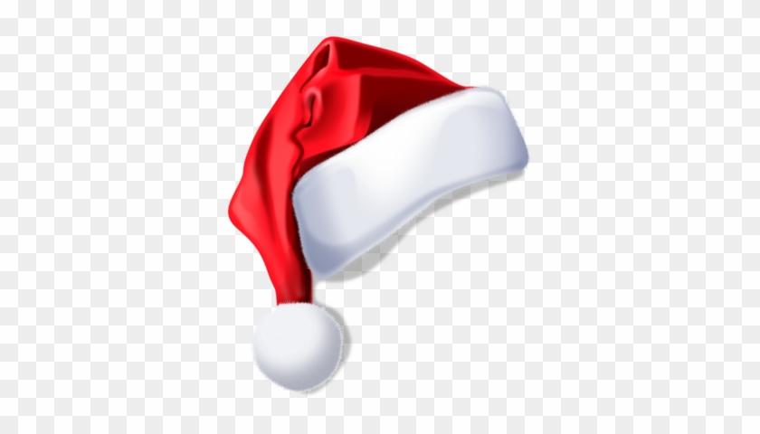 Santa Claus Hat Png - Santa Claus Hat Png #175826