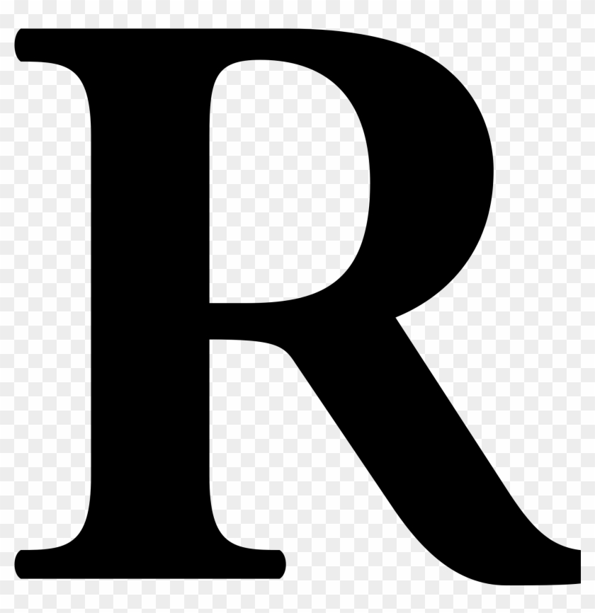 times new roman regular font free download