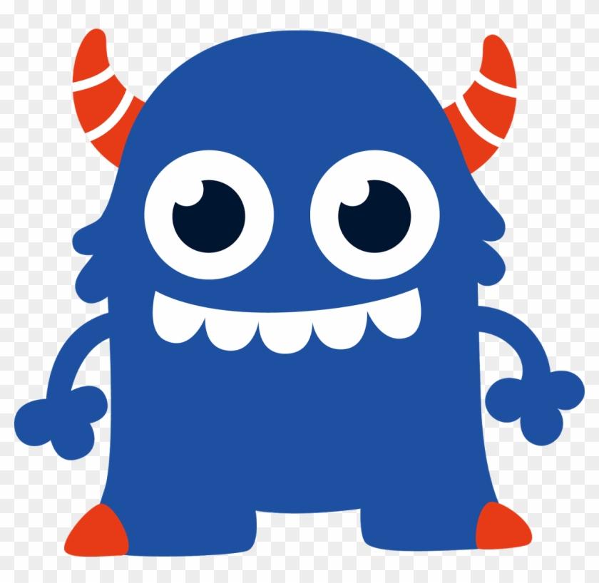 Á—°á»Å‹Ê'tyerʂ Little Monsters Png Free Transparent Png Clipart Images Download