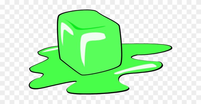 Ice Cube Clip Art
