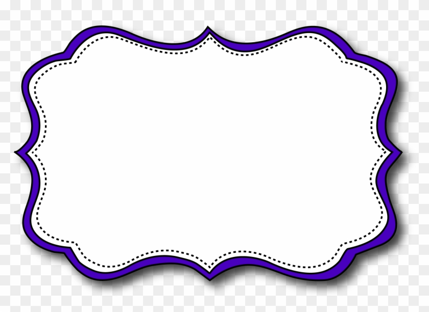 Png, First Holy Communion, Tags, Writing, Note, Messages, - First Holy Communion Png #176144