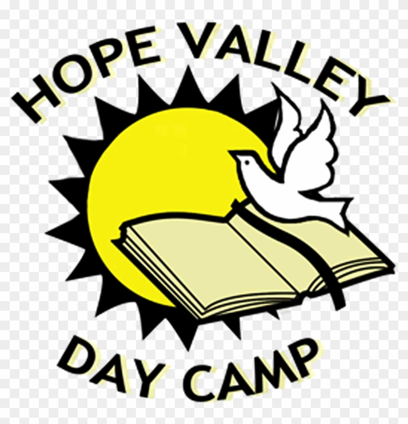 Yard Sale In May 2018 « Hope Valley Day Camp - K Machine Industrial Services #176339