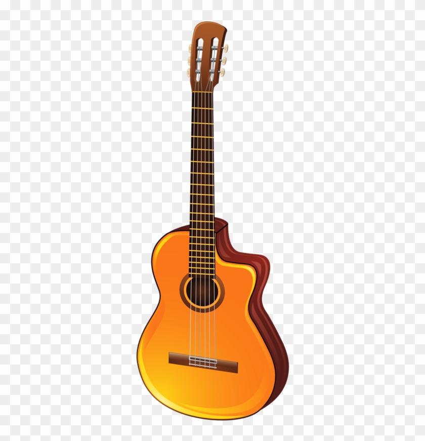Фото, Автор Soloveika На Яндекс - Kay B10 Acoustic Sunburst Guitar #176614