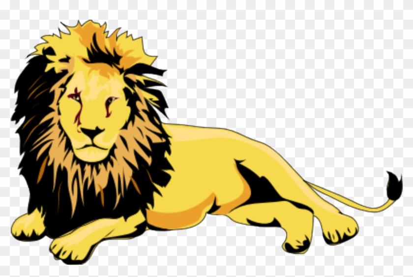 lion animal clip art public domain free image cc png lion clipart rh clipartmax com lion clip art free download lion king clip art free