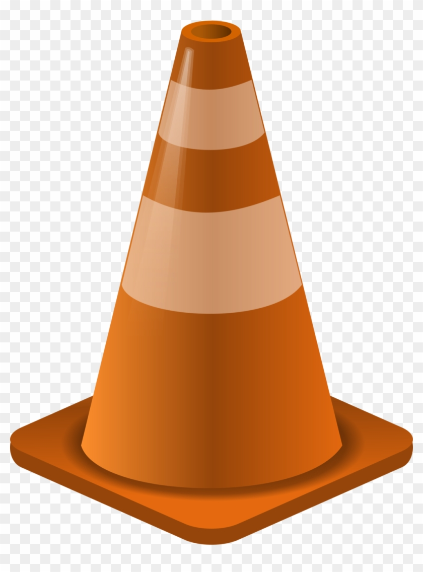 Cone Real Life Examples #176762