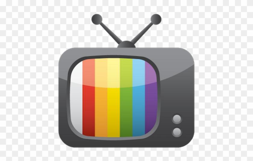 Download Iptv Extreme Pro Pc Windows 7 8 - Live Tv Icon