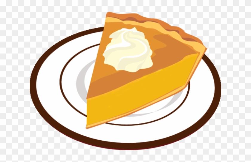 desert clipart thanksgiving pie thanksgiving food clip art free