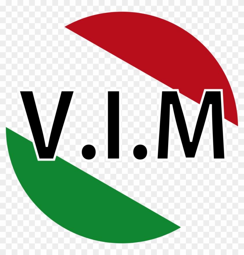 Welcome To Vim Pizza & Italian Restaurant - Vim Pizza & Italian Restaurant #177201