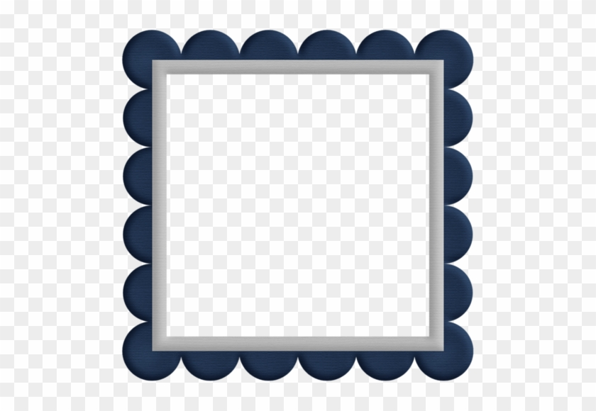 Flakey Friends Collection - Picture Frame #177295