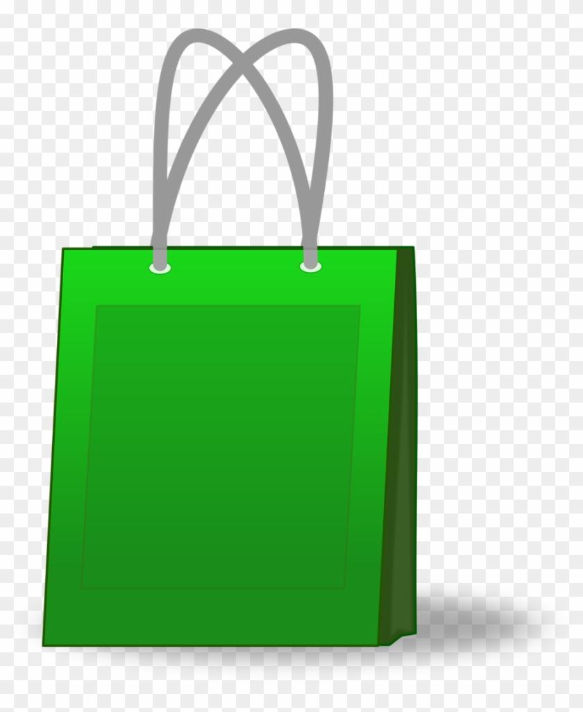 Shopping Bag Clipart Transparent Background Transparent Png