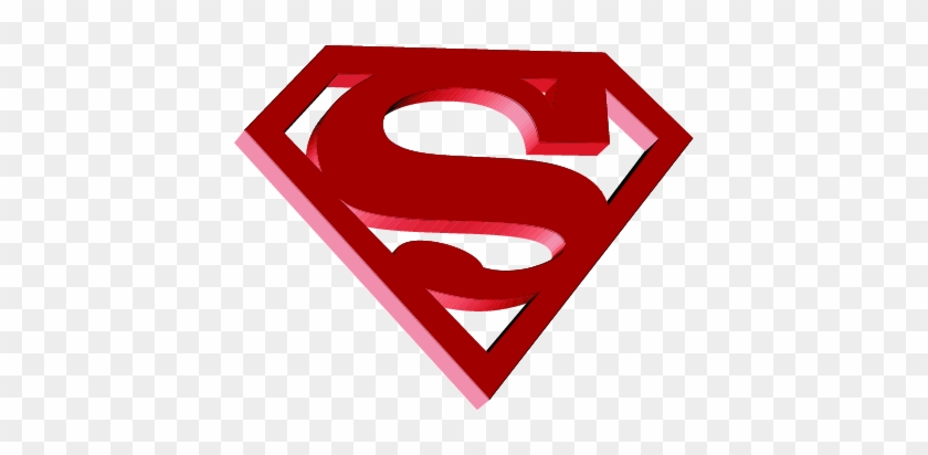 Superman Generator Logo Spider Man Superman Logo Free
