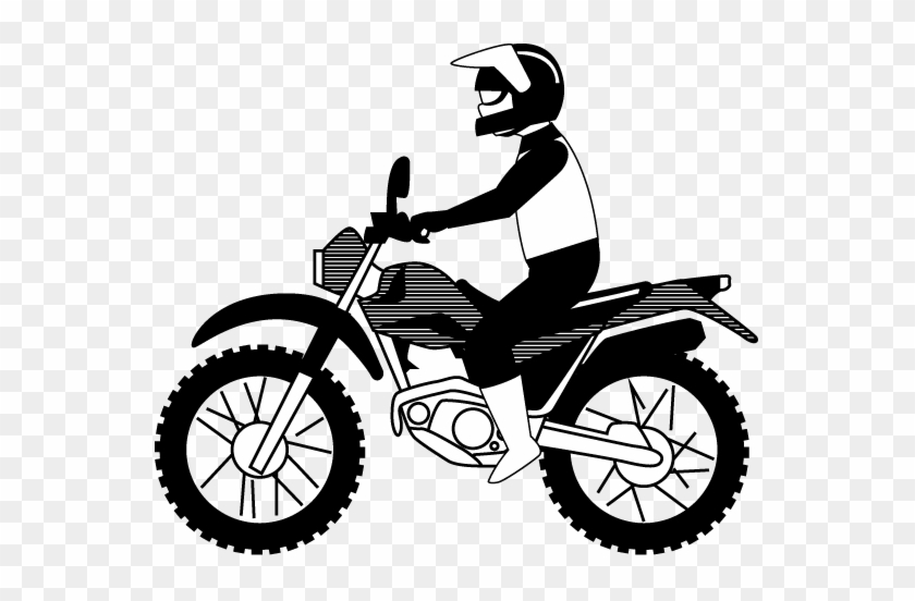 motorbike clip art free clipart motorcycle free transparent png rh clipartmax com free motorcycle clipart clear free motorcycle clipart downloads