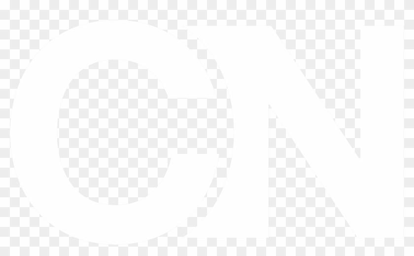 Toggle Navigation - Cronkite News Logo Png #178025