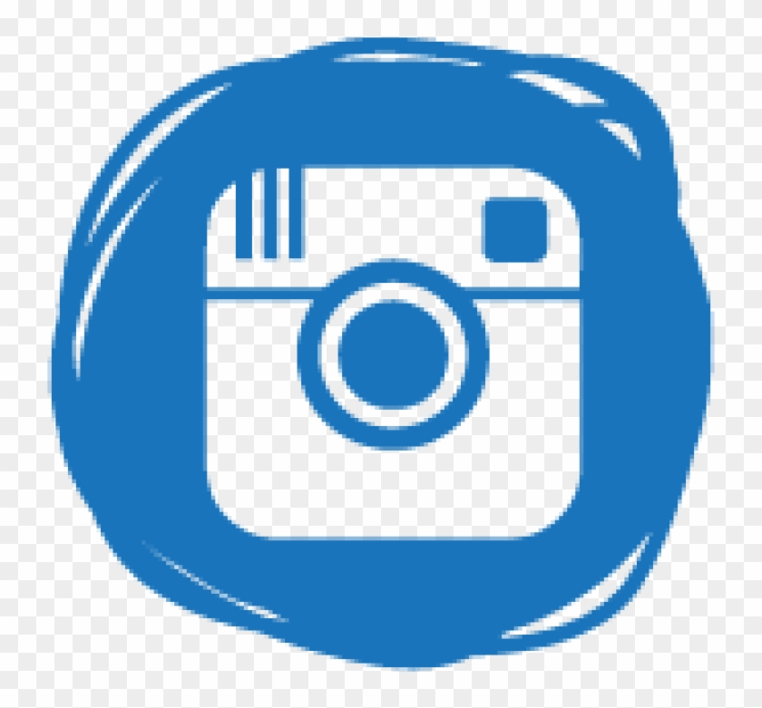 Youtube Twitter Instagram Fb - Instagram Icon For Twitch #178160
