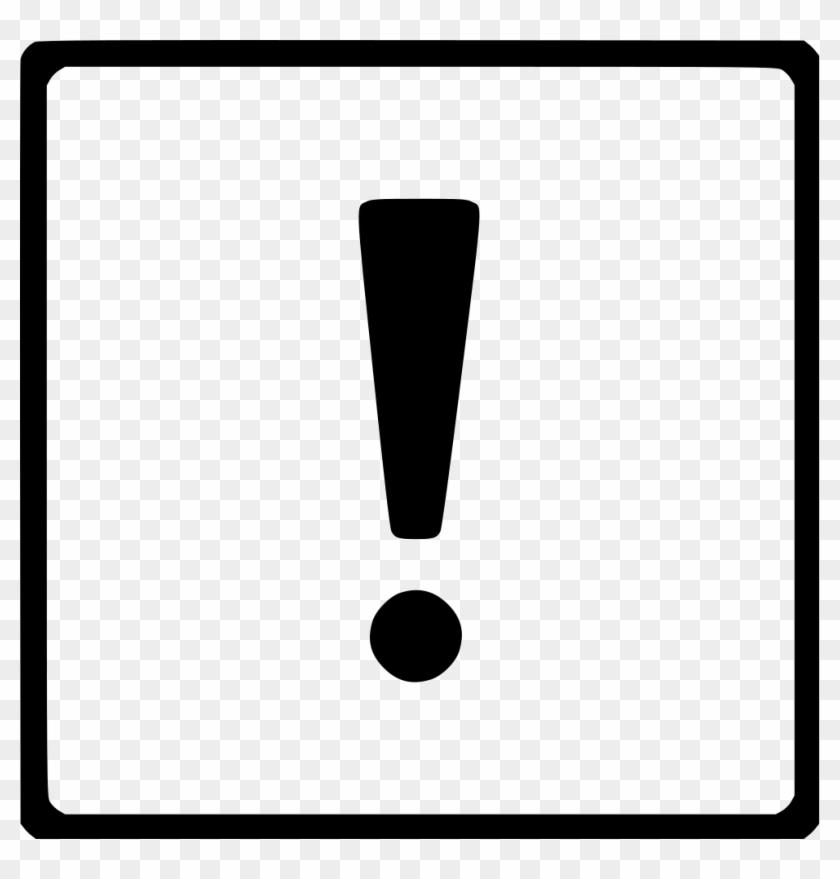 anchor images simbol jangkar free transparent png clipart images download anchor images simbol jangkar free