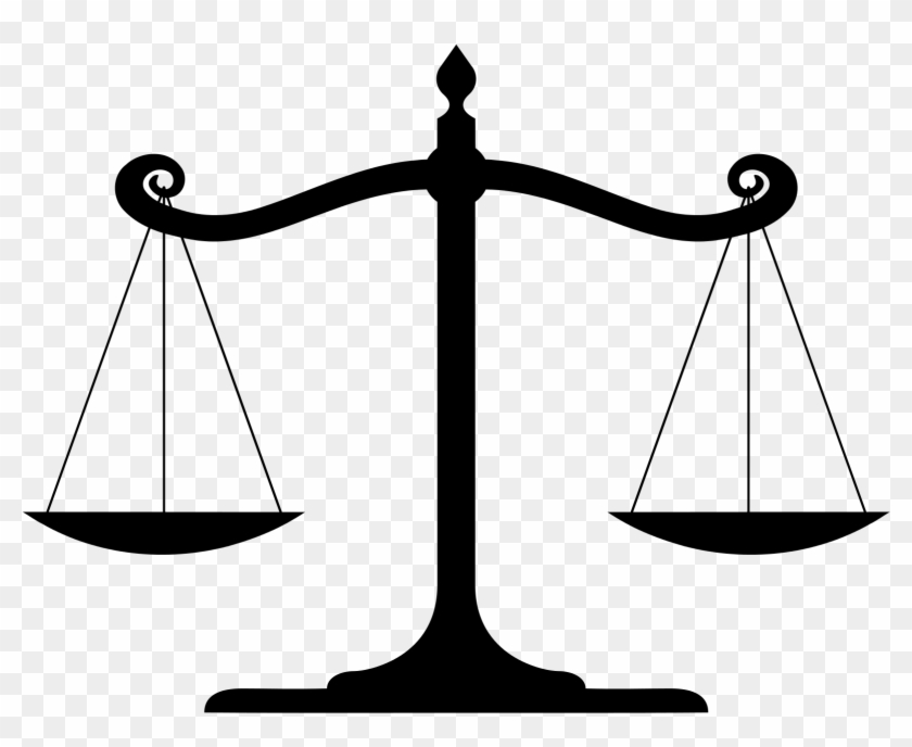 scales of justice clipart free download clip art png balanced rh clipartmax com scales of justice clip art black and white scales of justice clip art free download