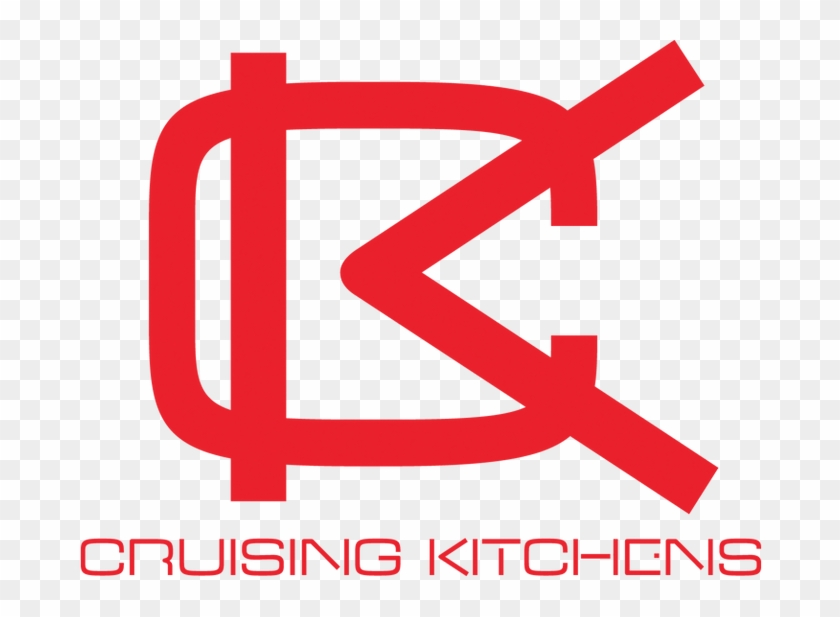 Cruising Kitchens Cruising Kitchens Custom Food Truck - Biggest Food Truck Ever #994776