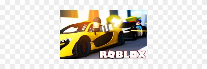 Roblox Jailbreak Bigger Duffel Bag Jailbreak Every Car Imagenes De Roblox Jailbreak Free Transparent Png Clipart Images Download