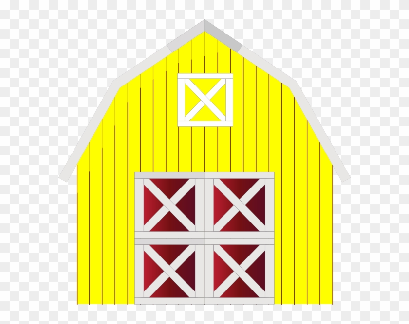 Image result for barn clipart | Art and craft videos, Farm pictures, Farm  animals birthday party