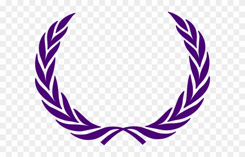 Legal Symbol Clip Art At Clker - Olympics History In Brief #995361