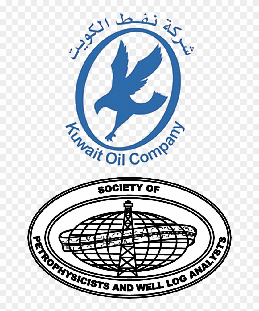 Geolog And Kuwait Oil Company Jointly Presented The - Kuwait