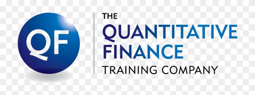 Quantitative Finance Courses - Panopa - Free Transparent PNG
