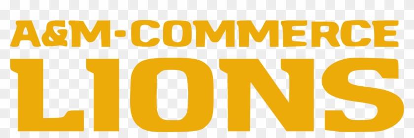 Yellow Softball Cliparts 17, Buy Clip Art - Texas A&m University–commerce #996161