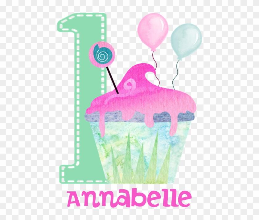 Baby girl 1st birthday banner custom baby girl 1st birthday baby girl 1st birthday banner custom baby girl 1st birthday greeting cards m4hsunfo