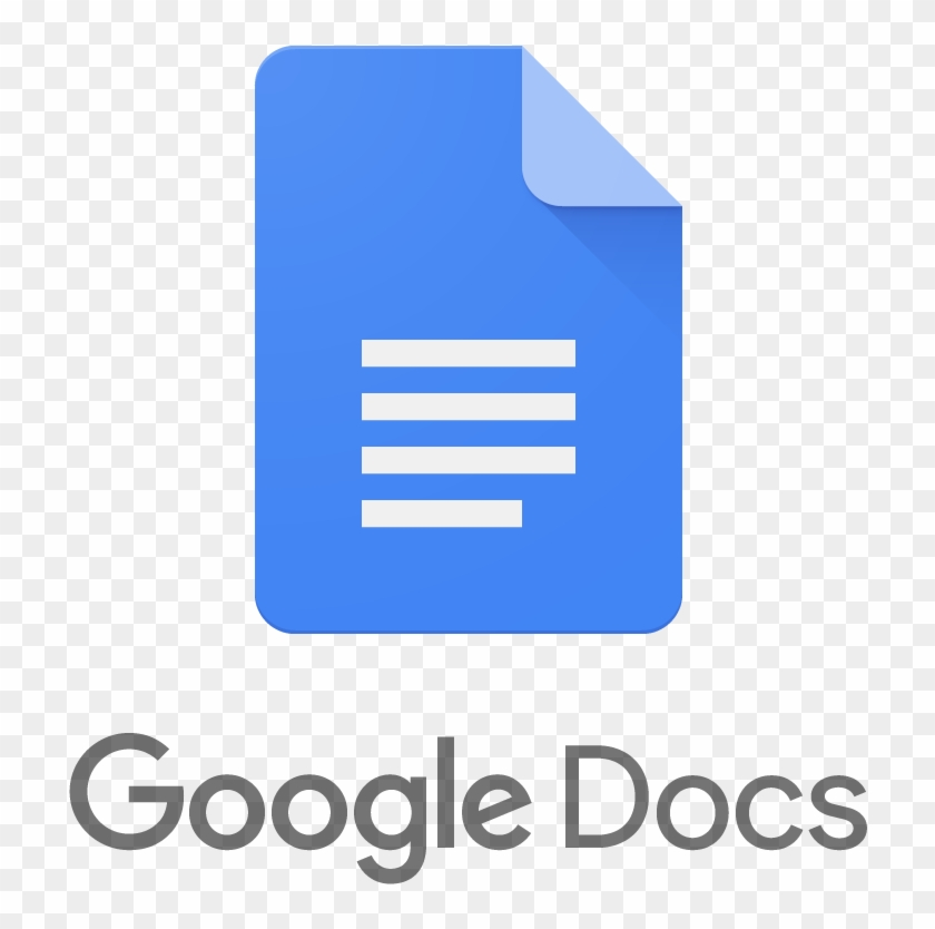Google Docs For Business Google Sheets For Business Google Docs