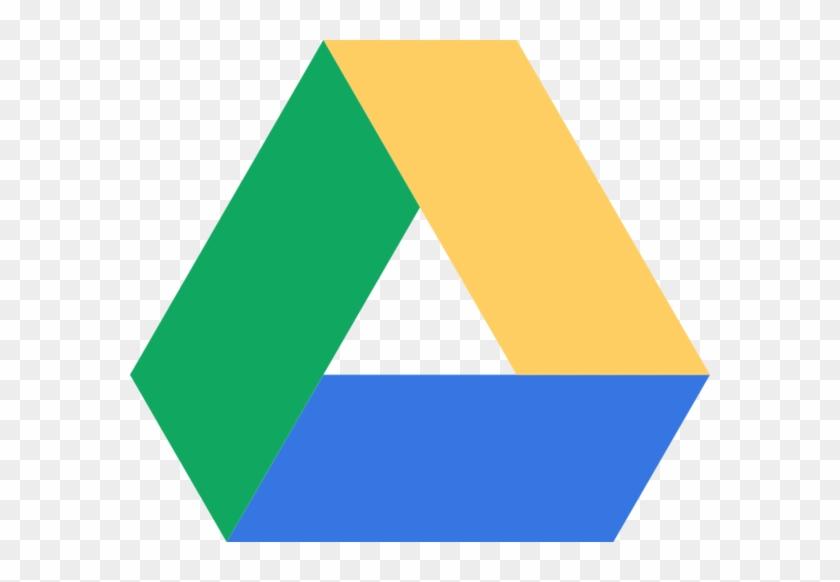 docs sheets and slides google drive logo vector free