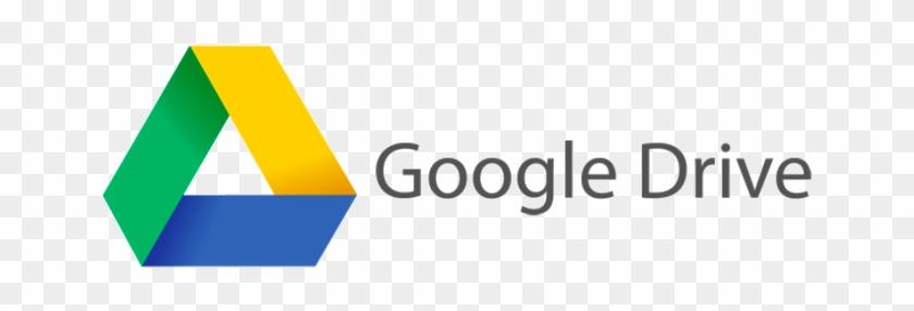 Google Drive Docs Sheets Slides Google Drive Icon Png Free