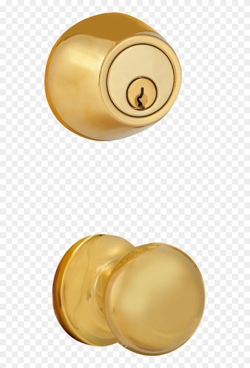 Gentil Door Handles, Cool Keyless Entry Door Knob Keyless   Milocks Wfk 02p  Digital Deadbolt Door Lock Remote Control