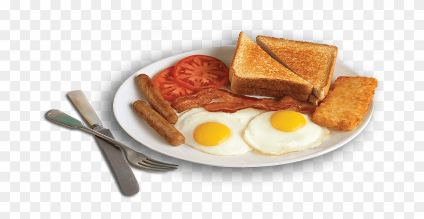 Here Are The Reasons Why Eggs Are Considered To Be - Bacon, Egg And Cheese Sandwich #997761