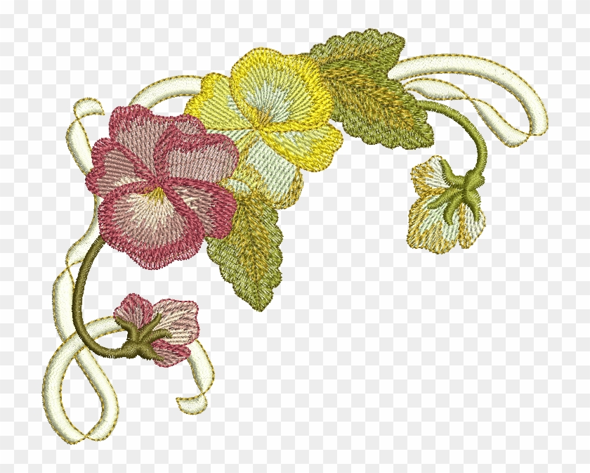 Embroidery Colors Designs Download Free Embroidery Designs Free